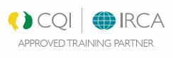 CQI Quality Improvement Courses