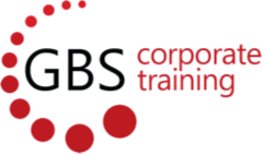 GBS Corporate Training Logo