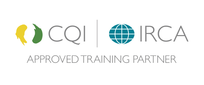 CQI IRCA Approved Training Partner logo.jpg
