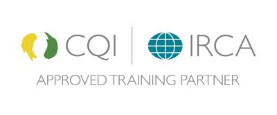 CQI and IRCA logo.jpg