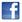 FaceBook new1.jpg