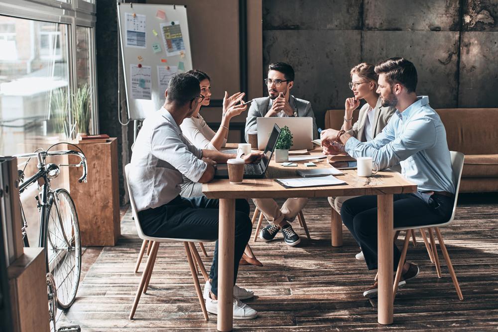Situational Leadership® - Blog - GBS Corporate Training