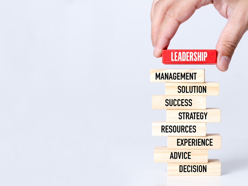 Great Leadership Improves Productivity blog.jpg