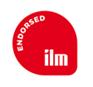 ILM endorsed logo.jpg