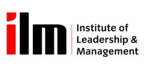 ILM logo.jpg
