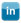 LinkedIn new.jpg