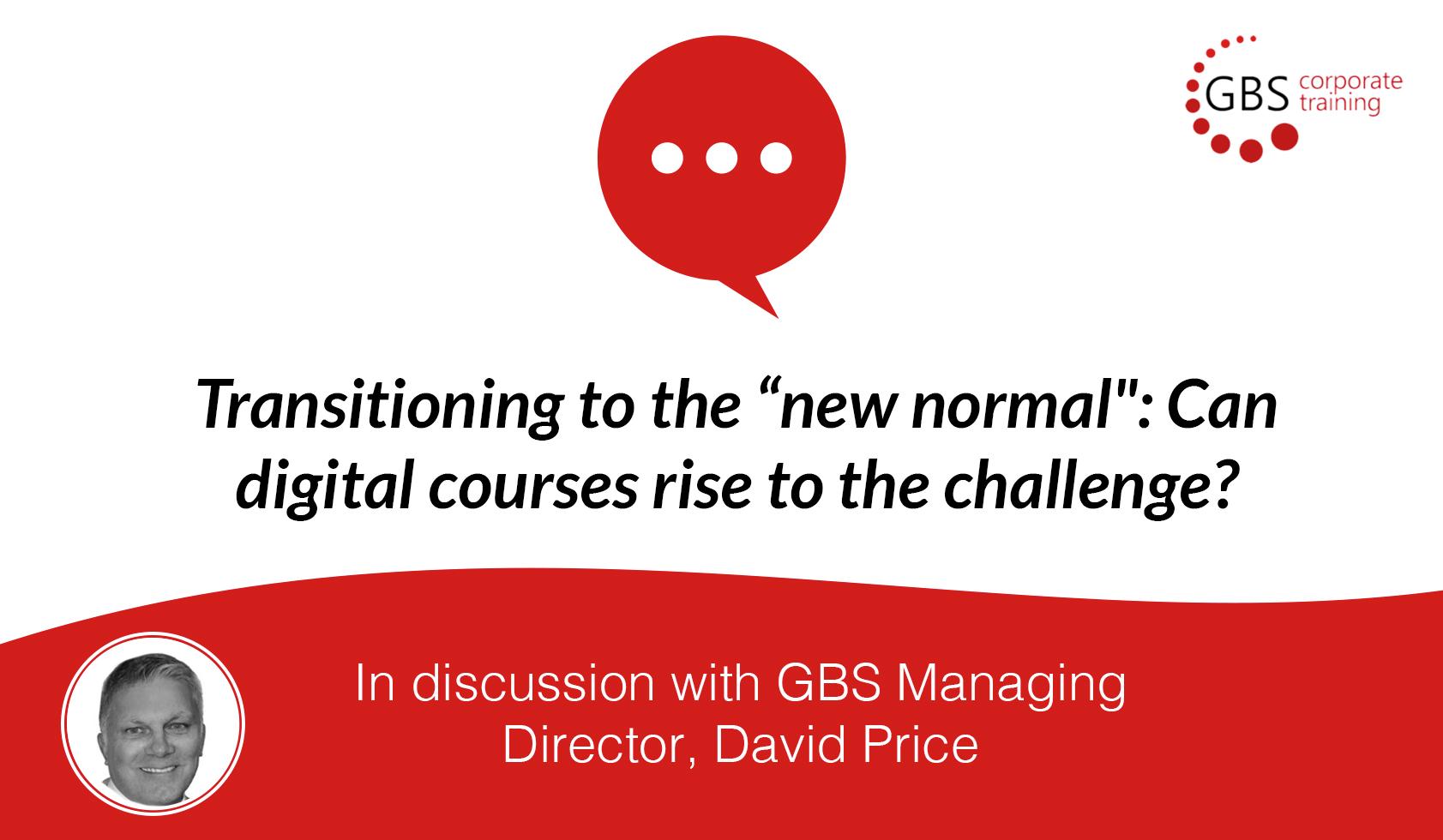 Gbs-david-price-interview.jpg